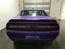 Picture of '18 Challenger - QPS1