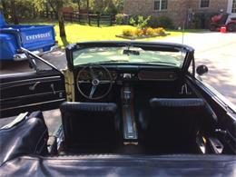 Picture of Classic '66 Mustang - $26,000.00 Offered by a Private Seller - QPS2