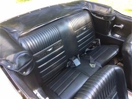Picture of Classic '66 Mustang located in South Carolina - $26,000.00 - QPS2