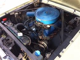Picture of Classic 1966 Mustang located in South Carolina - $26,000.00 - QPS2