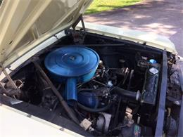 Picture of 1966 Mustang located in Aiken South Carolina Offered by a Private Seller - QPS2
