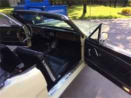 Picture of 1966 Ford Mustang located in South Carolina - $26,000.00 Offered by a Private Seller - QPS2