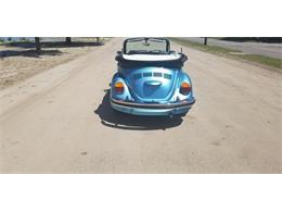 Picture of '79 Super Beetle - QPSS