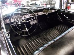 Picture of Classic '55 Bel Air located in Texas - $58,500.00 Offered by P's Crazy Car Museum - QPSU