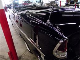 Picture of Classic '55 Bel Air - $58,500.00 Offered by P's Crazy Car Museum - QPSU