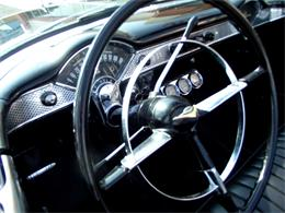 Picture of 1955 Bel Air Offered by P's Crazy Car Museum - QPSU