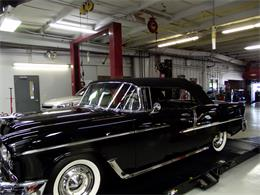 Picture of Classic '55 Chevrolet Bel Air located in Texas - QPSU