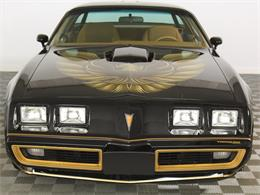 Picture of '79 Firebird Trans Am Offered by RM Sotheby's - QKU9