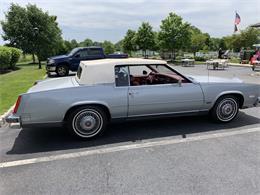 Picture of '82 Eldorado - QPT3