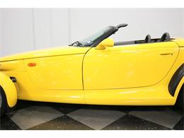 Picture of '02 Prowler - QPTK
