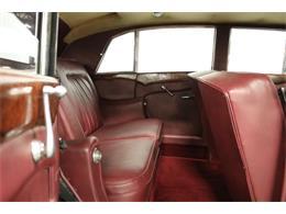 Picture of '49 Bentley Mark VI - QPTN