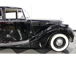Picture of Classic '49 Mark VI - $29,995.00 - QPTN
