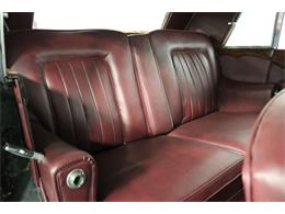 Picture of Classic 1949 Bentley Mark VI - $29,995.00 - QPTN
