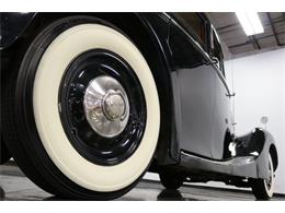 Picture of 1949 Bentley Mark VI located in Ft Worth Texas - $29,995.00 - QPTN