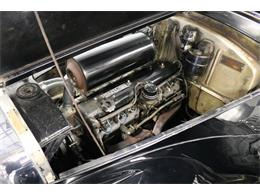 Picture of Classic '49 Mark VI Offered by Streetside Classics - Dallas / Fort Worth - QPTN
