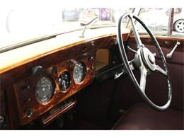 Picture of Classic 1949 Mark VI located in Texas - $29,995.00 Offered by Streetside Classics - Dallas / Fort Worth - QPTN