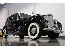 Picture of 1949 Mark VI - $29,995.00 - QPTN