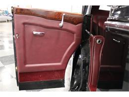 Picture of Classic 1949 Mark VI - QPTN