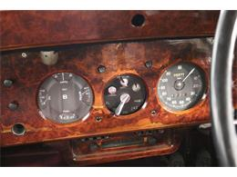 Picture of 1949 Mark VI located in Ft Worth Texas - $29,995.00 Offered by Streetside Classics - Dallas / Fort Worth - QPTN