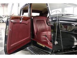 Picture of Classic '49 Mark VI located in Texas - $29,995.00 - QPTN