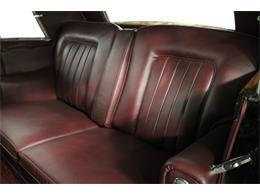 Picture of '49 Bentley Mark VI located in Texas - $29,995.00 - QPTN