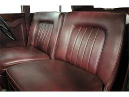 Picture of Classic '49 Bentley Mark VI Offered by Streetside Classics - Dallas / Fort Worth - QPTN