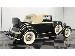 Picture of 1933 Imperial - $159,995.00 Offered by Streetside Classics - Atlanta - QPTQ