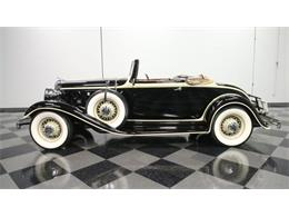 Picture of Classic 1933 Imperial located in Georgia - $159,995.00 - QPTQ