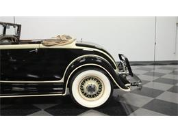 Picture of 1933 Imperial - QPTQ