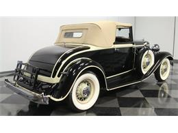 Picture of 1933 Imperial - $159,995.00 - QPTQ