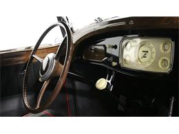 Picture of Classic 1933 Imperial - $159,995.00 Offered by Streetside Classics - Atlanta - QPTQ