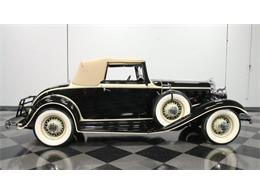 Picture of Classic '33 Imperial located in Lithia Springs Georgia - QPTQ