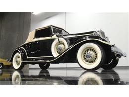 Picture of 1933 Chrysler Imperial - $159,995.00 - QPTQ