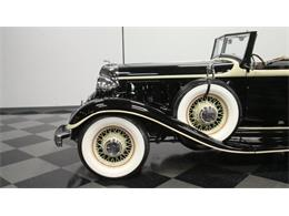 Picture of 1933 Chrysler Imperial - QPTQ