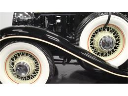 Picture of '33 Imperial - $159,995.00 Offered by Streetside Classics - Atlanta - QPTQ