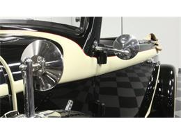Picture of 1933 Chrysler Imperial located in Georgia - $159,995.00 - QPTQ