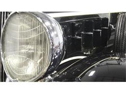 Picture of Classic '33 Imperial Offered by Streetside Classics - Atlanta - QPTQ