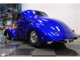 Picture of '41 Coupe - QPTT