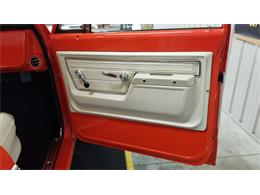 Picture of '72 C/K 10 - QPU6