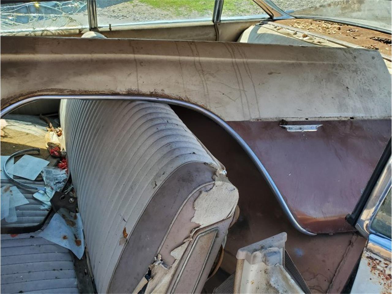 Large Picture of '59 DeVille - QPUC