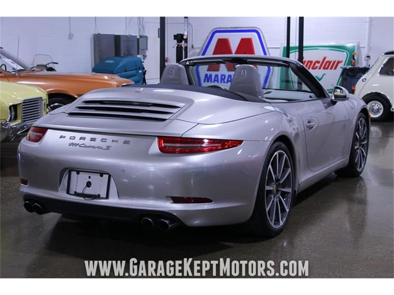 Large Picture of '12 911 - QPUQ