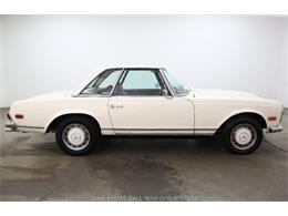Picture of '69 280SL - QPUU