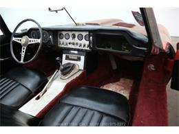 Picture of 1962 Jaguar XKE located in California Offered by Beverly Hills Car Club - QPUY