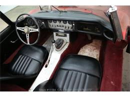 Picture of '62 Jaguar XKE located in Beverly Hills California - QPUY