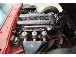 Picture of 1962 Jaguar XKE - $115,000.00 Offered by Beverly Hills Car Club - QPUY