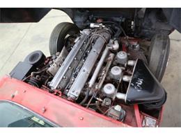 Picture of 1962 Jaguar XKE - QPUY