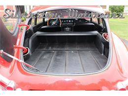 Picture of '67 E-Type - QPV0