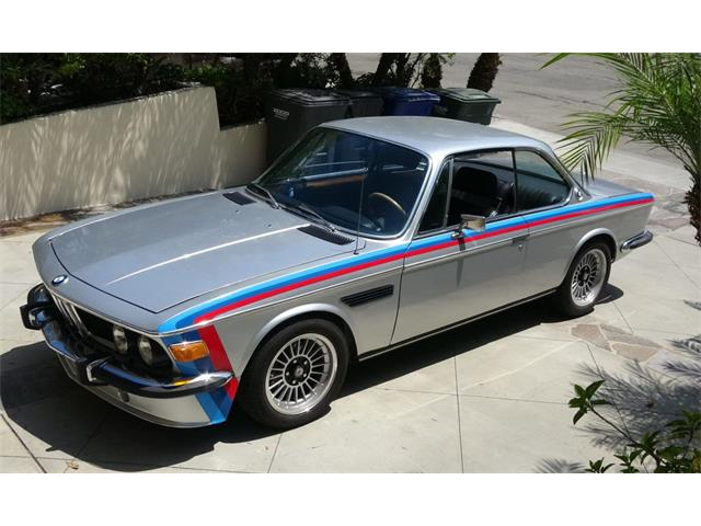 Bmw 3 Series For Sale >> Classic Bmw 3 Series For Sale On Classiccars Com On Classiccars Com