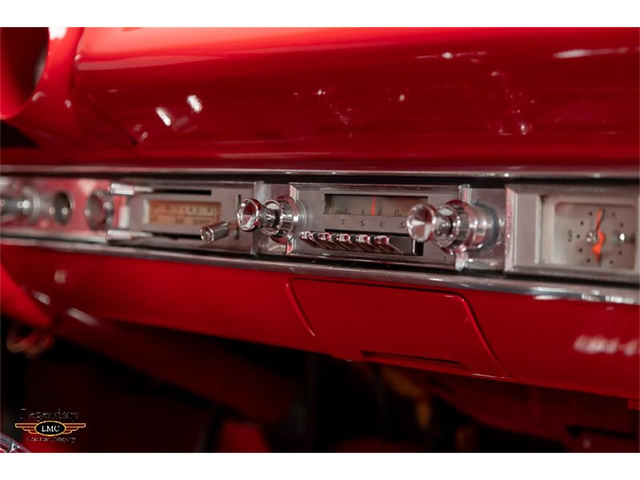 Large Picture of '64 Galaxie 500 XL - QPVX