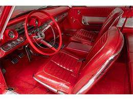 Picture of '64 Galaxie 500 XL - QPVX